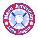 1_Logo_American Mesa LL Logo