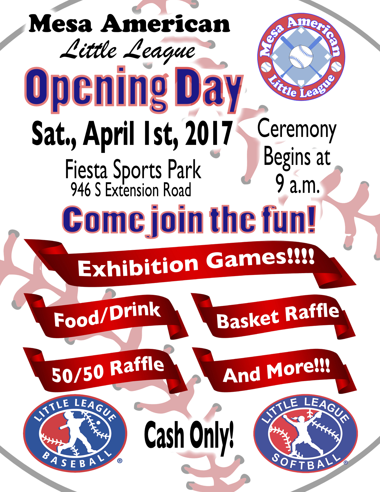 MALL-OpeningDay-Flyer2017-2-1275