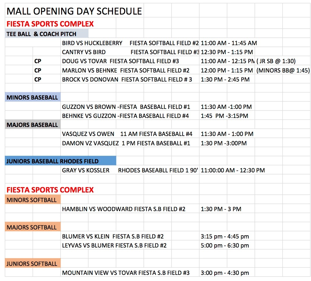 OPENING_DAY_SCHEDULE-2017-1