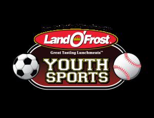 YouthSportsLogo2012